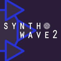 synthwave construction kits,bass loops,santh loops,midi files,synths,music production,mableton,logic