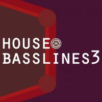 bass loops,bassline samples