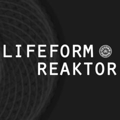 Lifeform Reaktor <br><br>– Ensemble For NI Reaktor (Full Version 6.0.3 & Higher) (128 Snapshots + 120 Samples + Drag & Drop Your Own Samples), 358 MB.