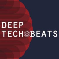 beats,beat loops,download beats,drum loops,music production,ableton samples