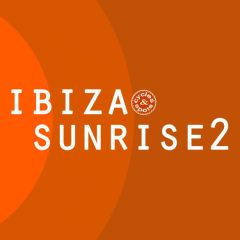 Ibiza Sunrise 2 <br><br>– 5 Construction Kits (15 Tracks Each, Wav + MIDI), 248 MB, 24 Bit Wavs.