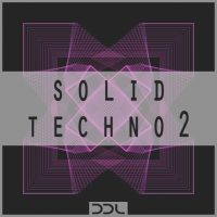 techno,loops,music production
