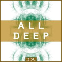 music production,deep house samples,construction kits,deep,samples,producer,loops,midi