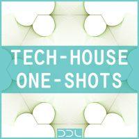 samples,download,oneshots,one-shots,techno,tech house,techhouse