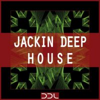 deep house,deep,music production,loops,bass,basslines,percussion,beats,download