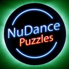 NuDance Puzzles <br><br>&#8211; 50 Themes (303 Beat Loops, 230 Music Loops, 144 MIDI Files of Bass, Chord, Melody, Pad, String, Backing, FX, Arpeggio), 4-8 Bars, 125 BPM, 1,2 GB,  24 Bit Wavs.