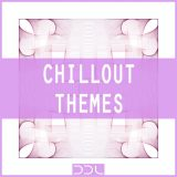 chillout.music producer,loops,wav,samples,pads