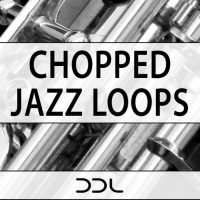 jazz,samples,music producer