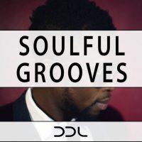 samples,loops,hip hop,soul,download