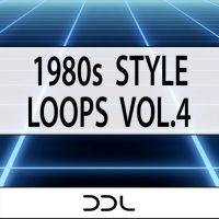 Reggae Allstar – 6 Construction Kits, 35 Bass Loops, 30