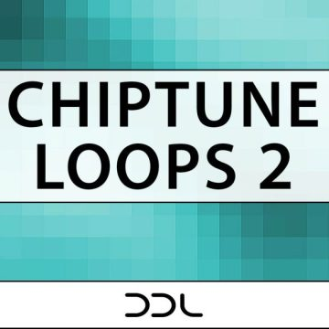 loops,samples,chiptune,download,music productions