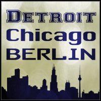 chicago,detroit,berlin,loops,construction kits,producer kits,audio samples
