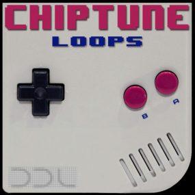 chiptune loops,nintendo loops,8 bit sounds,producer loops, gameboy samples