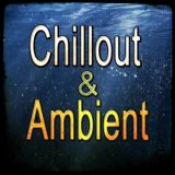 constructions,midi,wav,chill,relax,ambient,loop,melodiess