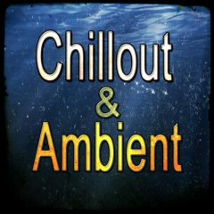Chillout & Ambient <br><br>– 50 Construction Kits (433  WAV Loops & MIDI Files), 60-118BPM, 1-16 Bars, 988 MB, 24 Bit Wavs.