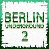 berlin,minimal,loops,kits,tech house loops, deep loops