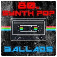 80s loops,synthwave loops,synth loops,beat loops,midi loops