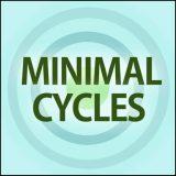 berlin loops,minimal loops,percussion,bass,synth loops