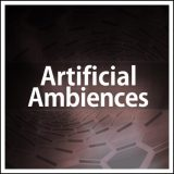 atmo loops,ambient,chill loops,effect loops,sound fx,cinematic