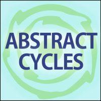 percussion loops,synth loops,experimental loops,minimal producer loops