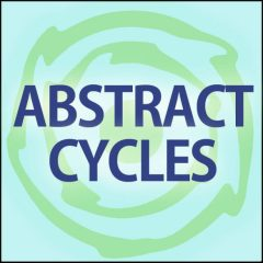 Abstract Cycles <br><br>&#8211; 232 Loops (Beats, Perc-FX &#038; Synths), 275 MB, 24 Bit Wavs.