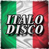 italo producer loops,italy sounds,disco loops,80s loops