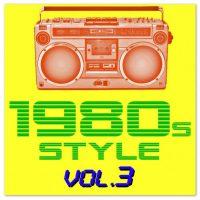 1980s loops,80s loops,eighties loops,synth loops,beats,melodies