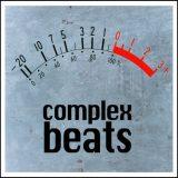 kick,snare,betas,rhythms,loops,producer loops,