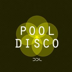 Pool Disco <br><br>– 10 Construction Kits (115 WAV Loops & MIDI Files), 191 MB, Key-Labeled, 95-110 BPM, 2-8 Bars, 24 Bit Wavs.