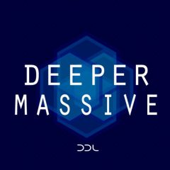 Deeper Massive <br><br>– 100 Native Instruments Massive Sound Presets (15 Basses, 13 Chords, 7 Drums, 6 FX, 24 Leads, 4 Pads, 31 Sequences), 8 Macro Buttons, 1 MB.