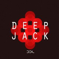 deep loops,deep house loops,classic deep loops.audio loops,producer loops