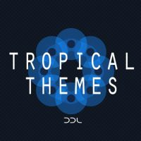 tropical house kits,tropical producer,laidback loops,downtempo samples,audio producers,producer loops