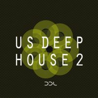 usa loops,us deep loops,deep house loops,classic house loops,construction kits,producer loops