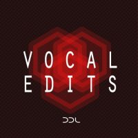 house vocals,deep house vocals,vocal loops