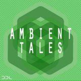 atmo loops,melody loops,chillou loops,ambient loops,pad loops,pad sounds,producer loops
