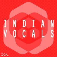 indian vocals,india voices,india vox,audio vocals,producer vocals