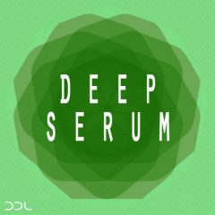 Deep Serum <br><br>&#8211; 100 Presets For Xfer Serum(16  Basses, 12  Chords, 12  Drums, 9   Effects, 4   Keys, 4   Organs, 3   Pads, 5   Plucks, 19 Sequences, 4  Strings, 12 Synths).
