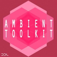 texture samples,ambient sounds,raio samples,chill out loops,producer loops