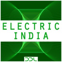Electric India <br><br>– 390 Wav Loops (Original Tabla (Ensemble) Machine Loops, 61 Original Bayan (Low Drum) Loops, 61 Original Dayan (High Drum) Loops, 4 Original Tambura Loops, 19 Processed Tambura Loops), 61 Processed Tabla Loops, 61 Processed Bayan Loops, 61 Processed Dayan Loops, 990 MB, 24 Bit Wavs.