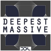 massive,presets,native instruments