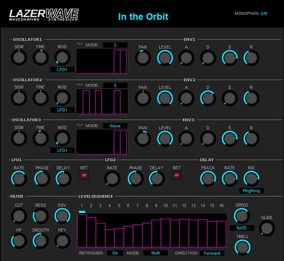 free,vsts,synth,download,vst,synthesizer