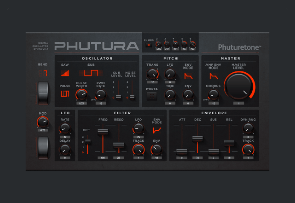 free,download,reaktor,vst,synth,reason