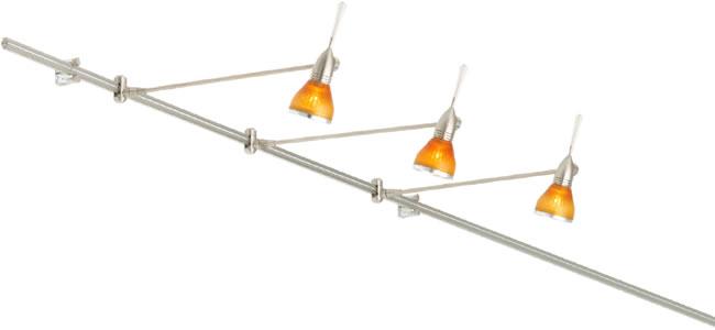 monorail starter kits deep discount