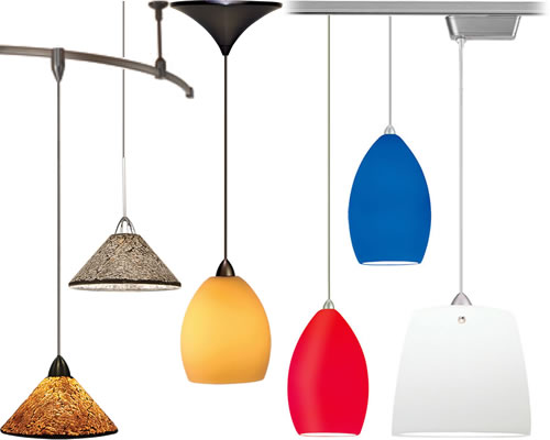 wac lighting contemporary collection