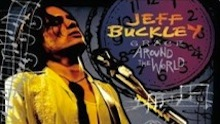 "Jeff Buckley Podcast – ""Grace Around the World Podcast"""