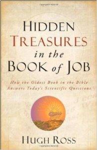 hiddentreasures