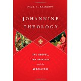 JohannineTheology