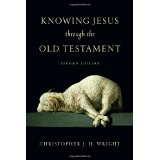 KnowingJesusOldTestament