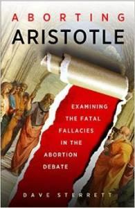 Aborting Aristotle