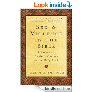 sexandviolenceintheBible